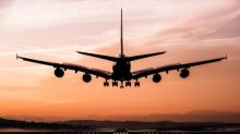How to tackle a fear of flying