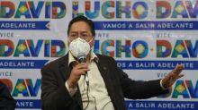 Candidato de Morales lidera pesquisa na Bolívia