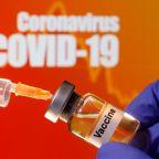 Exclusive: U.S. to make coronavirus strain for possible human challenge trials
