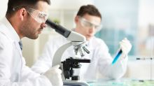How ProQR Therapeutics NV (PRQR) Stacks Up Against Its Peers