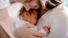 Aprende a descifrar lo que tu hijo pide, de eso depende su sano desarrollo