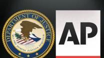 AP CEO: Records Seizure 'Unconstitutional'