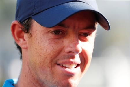 Golf Mcilroy Questions Staggered Scoring At Tour Championship