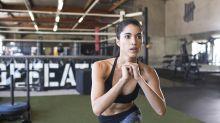 Atividade física reduz riscos de pelo menos 20 doenças, incluindo tumores
