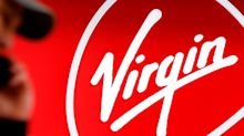 O2 and Virgin Media merger investigated over fears of rising broadband prices