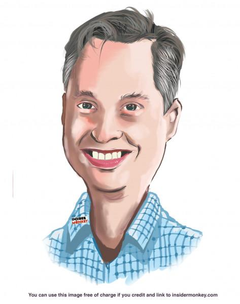 Hedge Funds Have Never Been Less Bullish On Matson, Inc. (MATX)