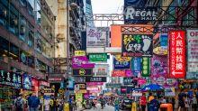 【投資先機】香港物價繼續飛漲 抗通漲要建立現金流(小子)