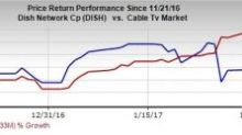 DISH Network (DISH) Q4 Earnings: Is Disappointment in Store?