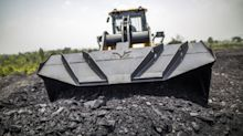 McKinsey Should Be Barred From Coal Bankruptcy Case, Trustee Says