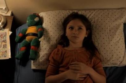 'Escape' short film goes full-length with 'Princess In Another Castle'