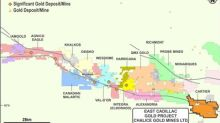 Chalice announces A$7.5M exploration program in Canada and Australia to advance high priority drill targets
