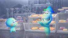 """Kein Kinostart für neuen Pixar-Film: """"Soul"""" erscheint zu Weihnachten auf Disney+"""