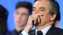 Détournement de fonds publics, complicité d'abus de biens sociaux: que risque François Fillon?