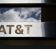 AT&T is the first major US wireless carrier to let you pay via cryptocurrency