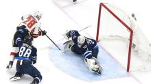Preview- Game 4, Calgary Flames vs Winnipeg Jets: Flames Can Advance With Win