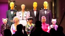 Gucci owner Kering agrees record Italian tax settlement