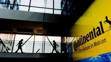 Nur wenn ein Forderungskatalog der Arbeitnehmer bei Continental erfüllt wird, soll es eine Zustimmung zum Umbau geben.