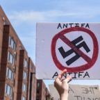 22 million Americans support neo-Nazis, new poll indicates