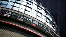 MERCADOS A.LATINA-Monedas cierran en alza por retroceso global del dólar; coronavirus limita avance
