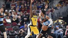 Mailbag: Could Victor Oladipo join the Cavs?