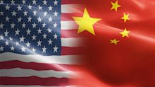 A 'phase one' US-China trade deal would solve one major problem for the stock market