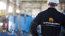 Revolt at Petropavlovsk widens as mine managers appeal for board's ousting