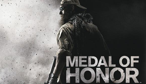 'Online Pass' specific to EA Sports, 'no announcement' on Medal of Honor