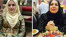 Police arrest 21-year-old on suspicion of murdering mother and daughter in Solihull