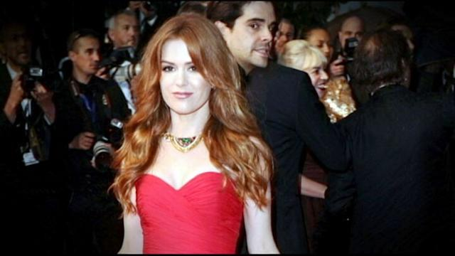 'Gatsby' Cast Brings Glam to Cannes
