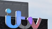 What to Watch: ITV cuts £100m, companies told to delay results, and stocks slide on Covid-19