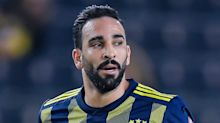 Former France defender Rami joins Boavista on two-year deal