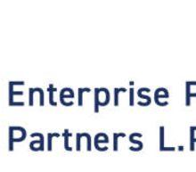 Enterprise Declares Quarterly Distribution