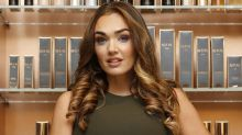 Tamara Ecclestone 'lives in just four of her 57 rooms'