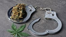 Hazy road to legalise marijuana: The case for it and risks involved