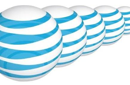 AT&T could lose 26% of iPhone customers, study suggests
