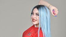 Mahi deja atrás las pelucas y comparte su cambio de imagen tras Supervivientes 2019