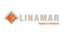 Linamar Q3 earnings up 5.5 per cent to $113.2 million