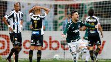 Palmeiras e Santos: quem leva os três pontos no clássico?