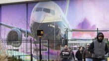 El avión de los US$18.000 millones: los costos del 737 Max para Boeing
