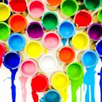 Dulux forced to limit paint purchases after rise in demand from lockdown renovations