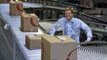 The Overstock CEO Resigned Claiming 'Deep State' Conspiracy and a Relationship With a Russian Spy. Here's What to Know