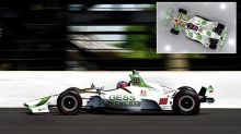 Capstone and GESS Sign Joint Marketing Agreement to Further the Awareness of Biogas and Renewable Natural Gas at 103rd Indianapolis 500