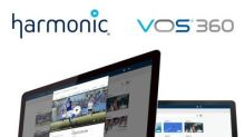 Telefonica Spain Ensures Movistar+ Streaming Service Availability with Harmonic VOS Cloud SaaS