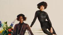 Maria Grazia Chiuri: Couture Should Shine in the Bright Light of Day
