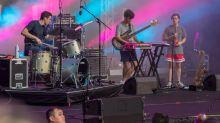 Neon Lights Festival 2019: Day 2 highlights