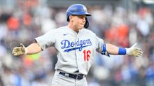 MLB trade deadline winners and losers: Dodgers go for it all, Cubs make a hard decision