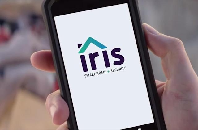 Lowe's smart home system can call 911 for you