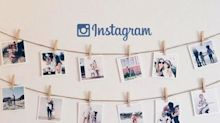 Instagram goes after accounts with fake followers, likes: Details here