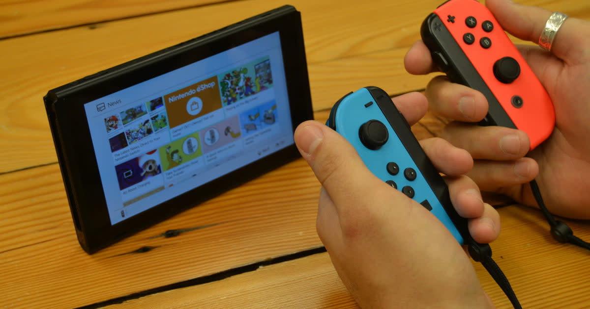 Summary A Strategy Analysis of Nintendo - Executive Summary
