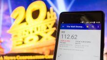 Disney closes $71 billion deal to acquire Twenty-First Century Fox